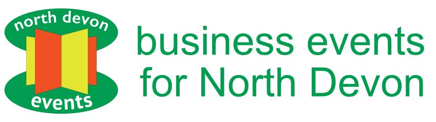 North Devon Events