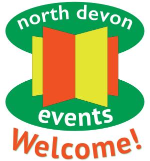 North Devon Events | business events for North Devon | welcome
