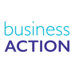 Business Action